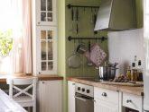 10+ Kvalitní Fotogalerie z Kuchyne Ikea Fotogalerie