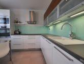 10+ Kvalitní Obraz z Kuchyne Obklady