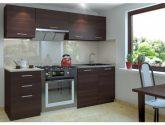 10 Kvalitní Obraz z Kuchyňská Linka 150 Cm