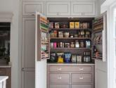 10 Kvalitní Obrázek z Kuchyne Recenze