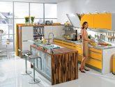 10+ Kvalitní Obrázky z Kuchyne Ikea Recenze