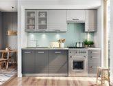 10 Kvalitní Sbírka z Kuchyňská Linka Provence