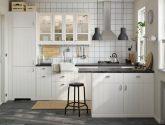 10 Nejlepší Stock z Kuchyne Ikea Fotogalerie