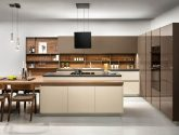 10 Nejlépe Fotka z Kuchyne Hanák