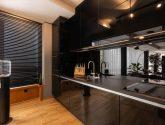 10 Nejlépe Fotky z Kuchyne Gorenje Recenze