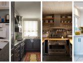10+ Nejlépe Fotogalerie z Kuchyne Inspirace