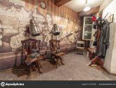 10 Nejlépe Fotografií z Nábytek v Polsku