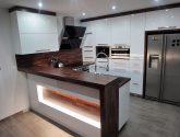 10+ Nejlépe Obraz z Kuchyne Moderní