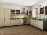 10+ Nejlépe Obrázky z Kuchyne Oresi