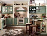 10 Nejvíce Fotografie z Kuchyne Fotogalerie