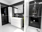 10 Nejvýhodnejší z Koupelny Ceské Budejovice