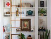 100 Kvalitní Fotografie z Nábytek Ikea