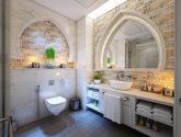 100 Kvalitní Galerie z Koupelny Inspirace