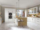 100+ Kvalitní Galerie z Kuchyne Sconto