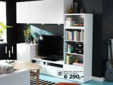 100+ Kvalitní Obraz z Nábytek Ikea
