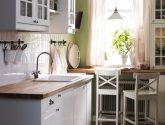 100+ Nejchladnejší z Kuchyne Ikea Fotogalerie