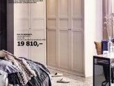 100+ Nejlépe Fotogalerie z Skříně Ikea