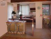 100+ Nejnovejší Fotografie z Kuchyne s Barem