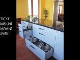 100+ Nejvýhodnejší Fotografií z Kuchyne Pelc