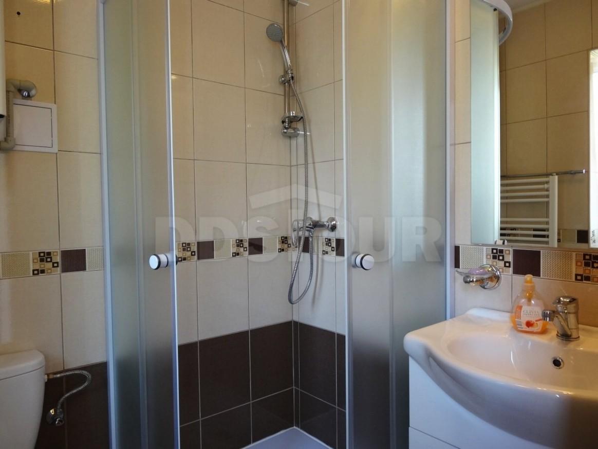 Koupelny Ceské Budejovice
