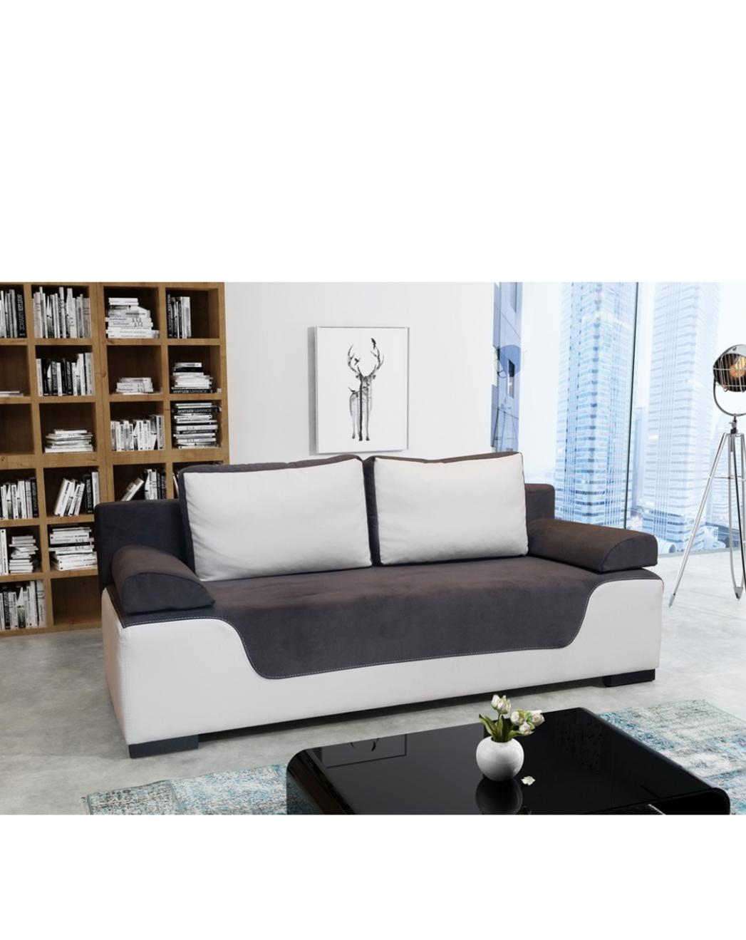 Nábytek Ron Ivančice, Moravský Krumlov, Znojmo - nabídne levný nábytek