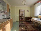 15 Nejlepší Obraz z Kuchyne Pardubice