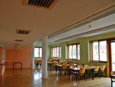 15 Nejlépe Galerie z Kuchyne Plzen