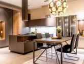 15+ Nejlépe Obraz z Kuchyne Sykora