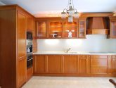 15+ Nejlépe z Kuchyne Masiv