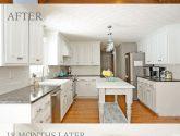 15+ Nejnovejší Fotky z Kuchyne Smart
