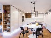 15+ Nejnovejší Galerie z Kuchyne Hanák