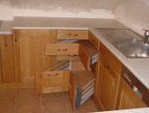 15+ Nejnovejší Galerie z Kuchyne Masiv