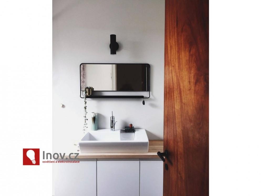 Koupelny Valašské Mezirící