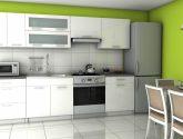 15+ Nejvíce Obraz z Kuchyne Akce