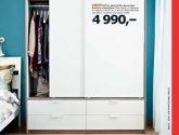 15+ Nejvíce Sbírka z Skříně Ikea