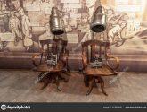 15 Nejvýhodnejší Fotografií z Nábytek v Polsku