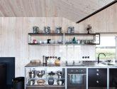15 Nejvýhodnejší z Kuchyňská Linka Vcetne Spotrebicu