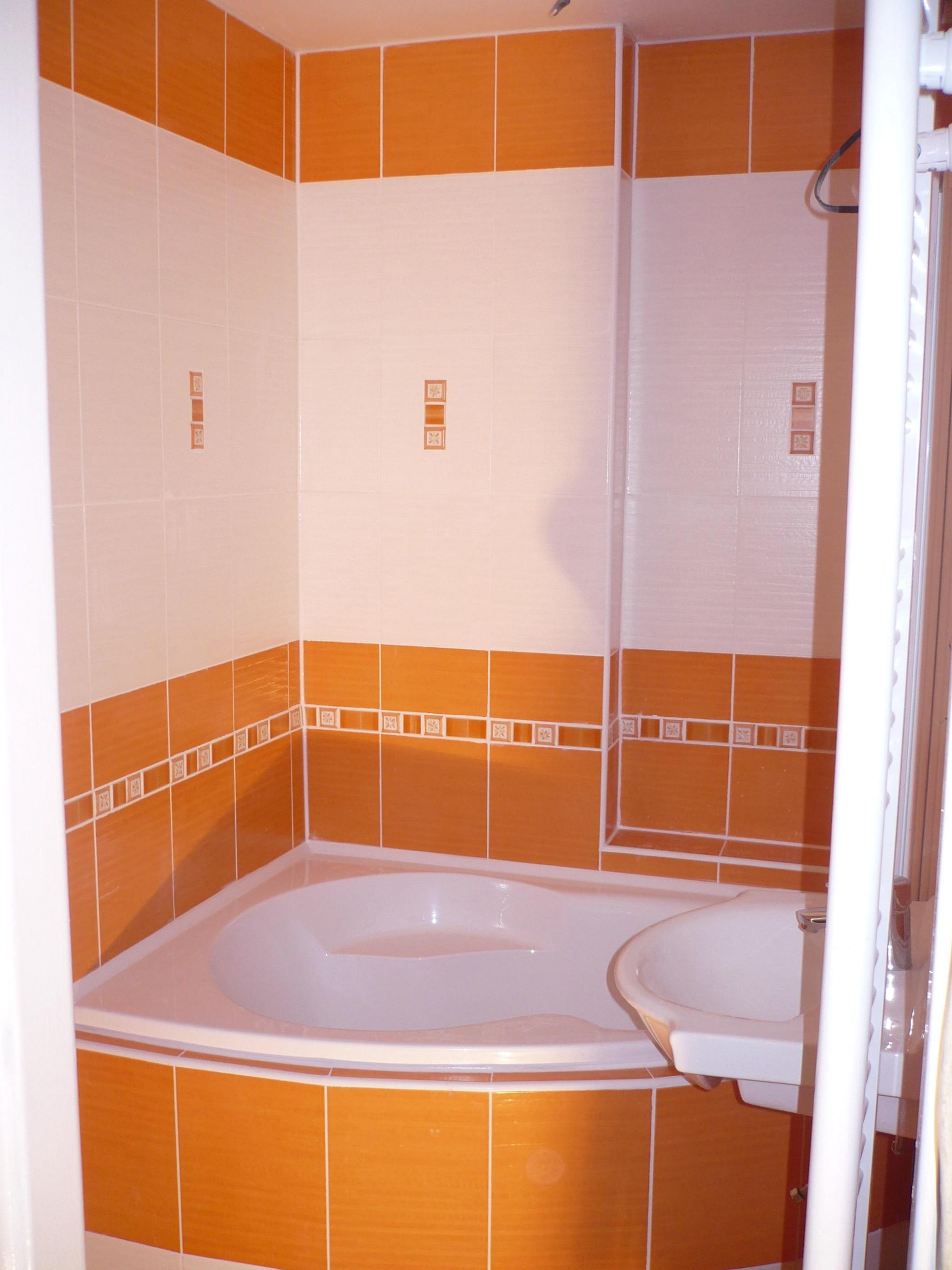 Koupelny Galerie