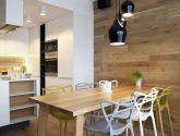 20+ Kvalitní Obrázek z Kuchyne Masiv