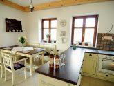 20 Kvalitní Obrázky z Kuchyne Provence