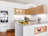 20+ Kvalitní Obrázky z Kuchyne Sykora