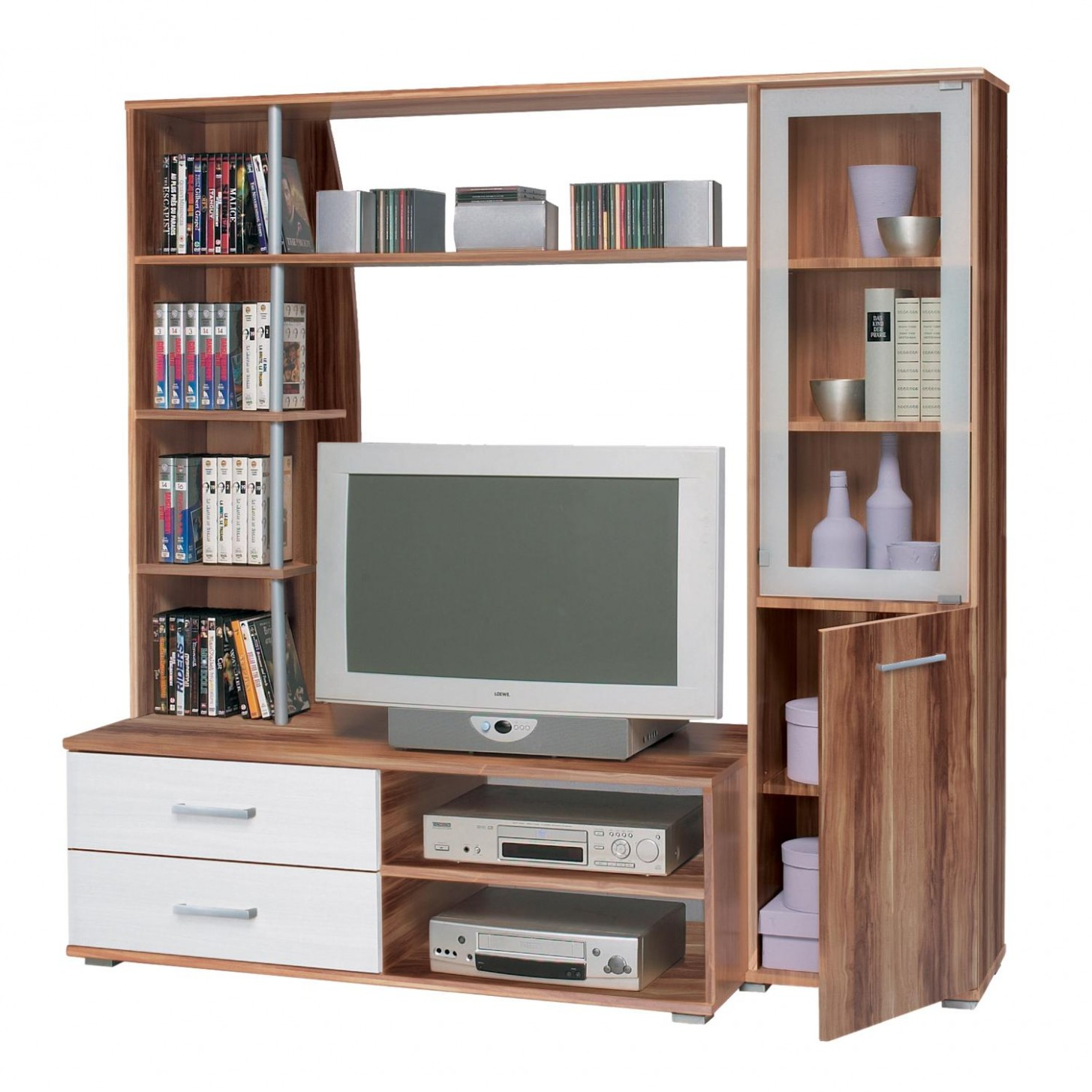 Dřevěný nábytek z masivu IDEA nábytek