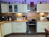 20+ Nejlepší Galerie z Kuchyne Liberec