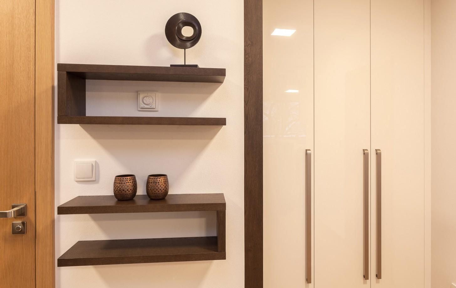 Complete interior – HANÁK NÁBYTEK   Kvalitní kuchyně, nábytek a ...