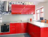 20+ Nejlepší Sbírka z Kuchyne Smart