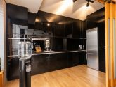 20 Nejlépe Fotogalerie z Kuchyne Gorenje Recenze