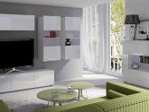 20 Nejnovejší Fotografií z Obývací Stěna Ikea