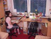 20+ Nejnovejší Obraz z Psací Stůll Pro Dva