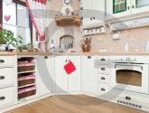 20 Nejvíce Obrázky z Kuchyne Provence