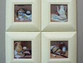 21+ Kvalitní Obraz z Kuchyne Obrázky